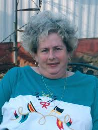 Obituary of Edith G Roberson | Pugh Funeral Home serving Asheboro, ...