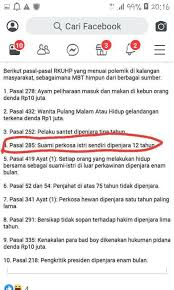 kp bali sei gerong plaju palembang sum sel home facebook