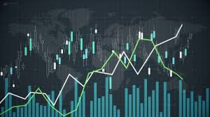 stock market fluctuations reflected