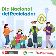 Betty Tatyana Polo Becerra - Instituto Cultural Peruano Norteamericano -  Perú   LinkedIn