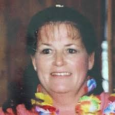 Sherry Johnson, 62 | Obituaries | theindependent.com