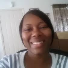 Lawanda R Green, age 46, address: Monroe, LA - PeopleBackgroundCheck