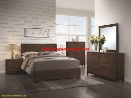 most creative kmart bedroom vanity set