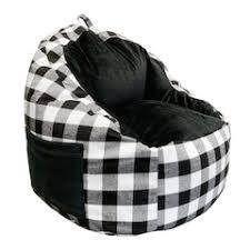 Kids Room Kids Beanbag Chairs Furniture Kohl S