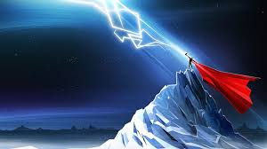 wallpaper s collection thor wallpapers