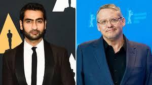 Kumail Nanjiani and Adam McKay Partner for Spy Comedy 'No Glory'