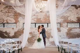 wedding venues in buffalo mo 180