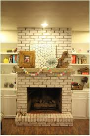 how to install a floating mantle the