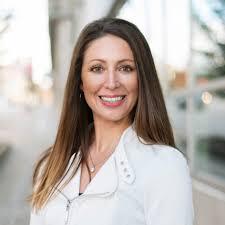 Julie Smith - Treadstone Mortgage