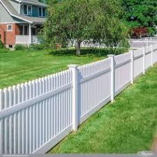 500 Fence Ideas In 2020 Backyard Fence Backyard Fences