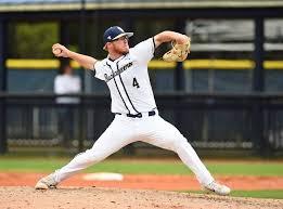 CSU Baseball's Cody Smith drafted by Pittsburgh Pirates | CSU