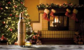 the 18 best gifts for wine that