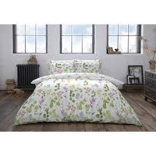 duvet cover sets luxury bedding