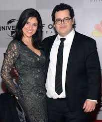 Josh Gad, star of 'Frozen,' welcomes second daughter with wife Ida ...