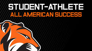 AD Takes Pride in Student-Athlete Successes | Georgetown College