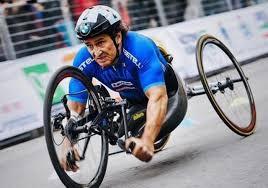 Alex Zanardi travolto in handbike. Le sue condizioni restano ...