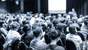 Why You Should Hire Storytellers for Your Next Conference | SM.com