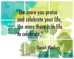 happy birthday quotes words and sayings