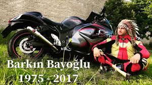 Altın Elbiseli Adam - Barkın Bayoğlu Cenaze Korteji - YouTube