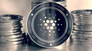 New Cardano announcement launches ADA price by 60% | Invezz