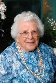 Lula M. Smith – Omps Funeral Home