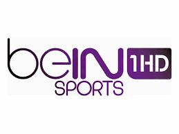 Watch BeIN Sport 1 TV online - Qatar TV channels (QA T.V)