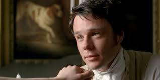 The Official Ranking of Jane Austen's Scoundrels | Lost In Drama