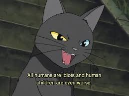 Image about cute in Lovely Anime by adriana on We Heart It   90s anime,  Ghost stories anime, Anime
