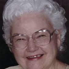 Louella M. Luckiesh | Obituaries | nonpareilonline.com