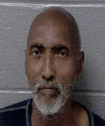 Duane Stewart Breaking And Or Entering (Felony) Larceny After Break Or  Enter - WCCB Charlotte's CW
