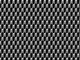 skulls 4k wallpapers for your desktop
