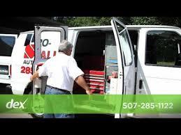 pro stall auto glass repair