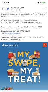 mbtc cpc metrobank cards and personal