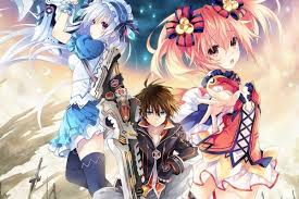 Fairy Fencer F Advent Dark Force 5 Beginner Tips Tricks To Help Become The Ultimate Fencer Tech Times