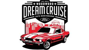 The Woodward Dream Cruise Looks To Be All But Canceled