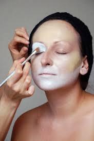 how makeup primer works howstuffworks