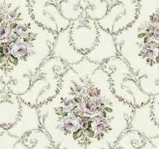 lavender french fl rose bouquet