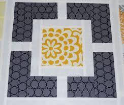 Hyacinth Quilt Designs Garden Fence