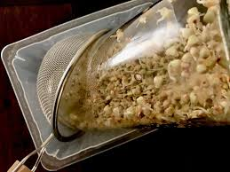 sprouted toasted buckwheat the world s