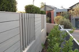Composite Fence Boards Australia Composite Timber Newtechwood