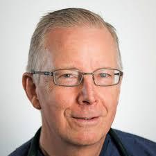 Jeff Johnson, MD – Weeks Medical Center