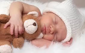 أجمل أطفال مواليد عرب صور أطفال بيبي منوعة أولاد وبنات جميلة
