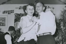 Douglas West Obituary - Brampton, ON