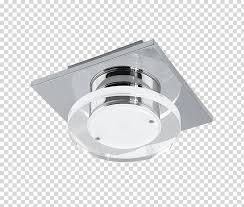 ceiling lighting light emitting diode