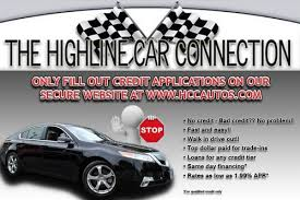 car finance deals no deposit uk