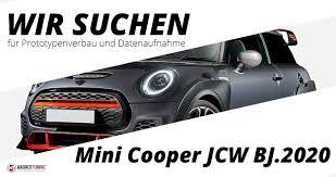 Wagner Tuning - 2 199 photos - 86 avis - Boutique de pièces automobiles -  Mittelbreite 11-13, 06861 Rodleben, Germany