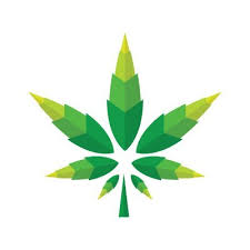 localweed- buy weed online (@potjoints24) | Twitter