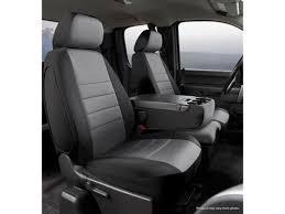 neoprene custom fit truck seat covers