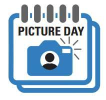 Picture Day Information / Picture Day!!