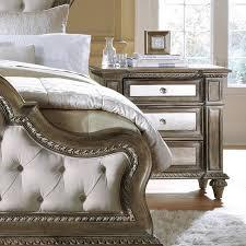 pulaski furniture nightstands arabella